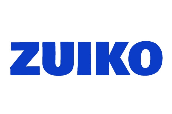 ZUIKO Timing Kit / Chain Tensioner / Guide