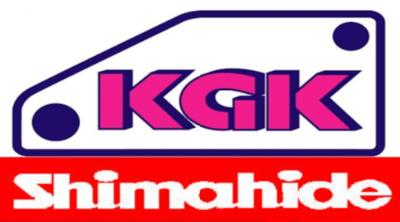 KGK & SHIMAHIDE