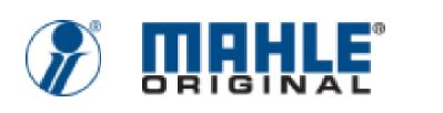MAHLE IZUMI Liners, Liner Kits & Pistons
