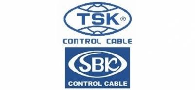TSK&SBK
